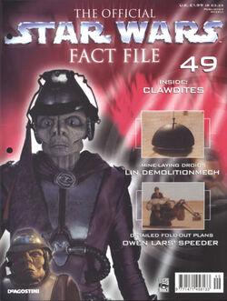 FactFile49