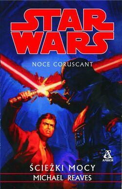 Noce Coruscant III