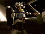RX-Series pilot droid/Legends