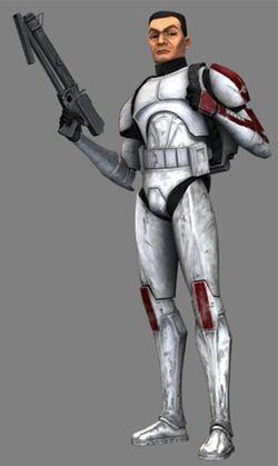 Rys armor