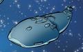 SWAdventures 5 Ishi Tib cruiser.png