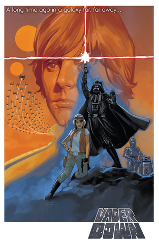 File:SWVaderDown1Noto.png