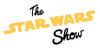 Star Wars Show logo