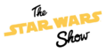 Star Wars Show logo.png
