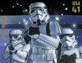 Stormtrooper stamp.jpg