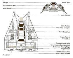 T47airspeeder schem