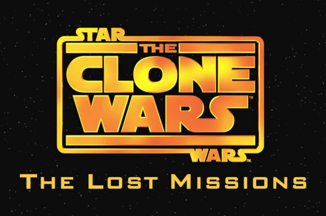 File:TCW S6.png