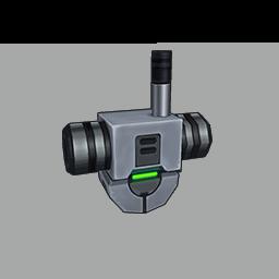 File:Uprising Icon Item Base F Backpack 00031 D.png
