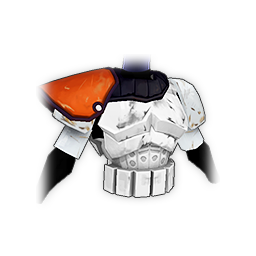 File:Uprising Icon Item Base M Chest 00192.png