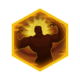 Uprising Icon Self Berserk 03