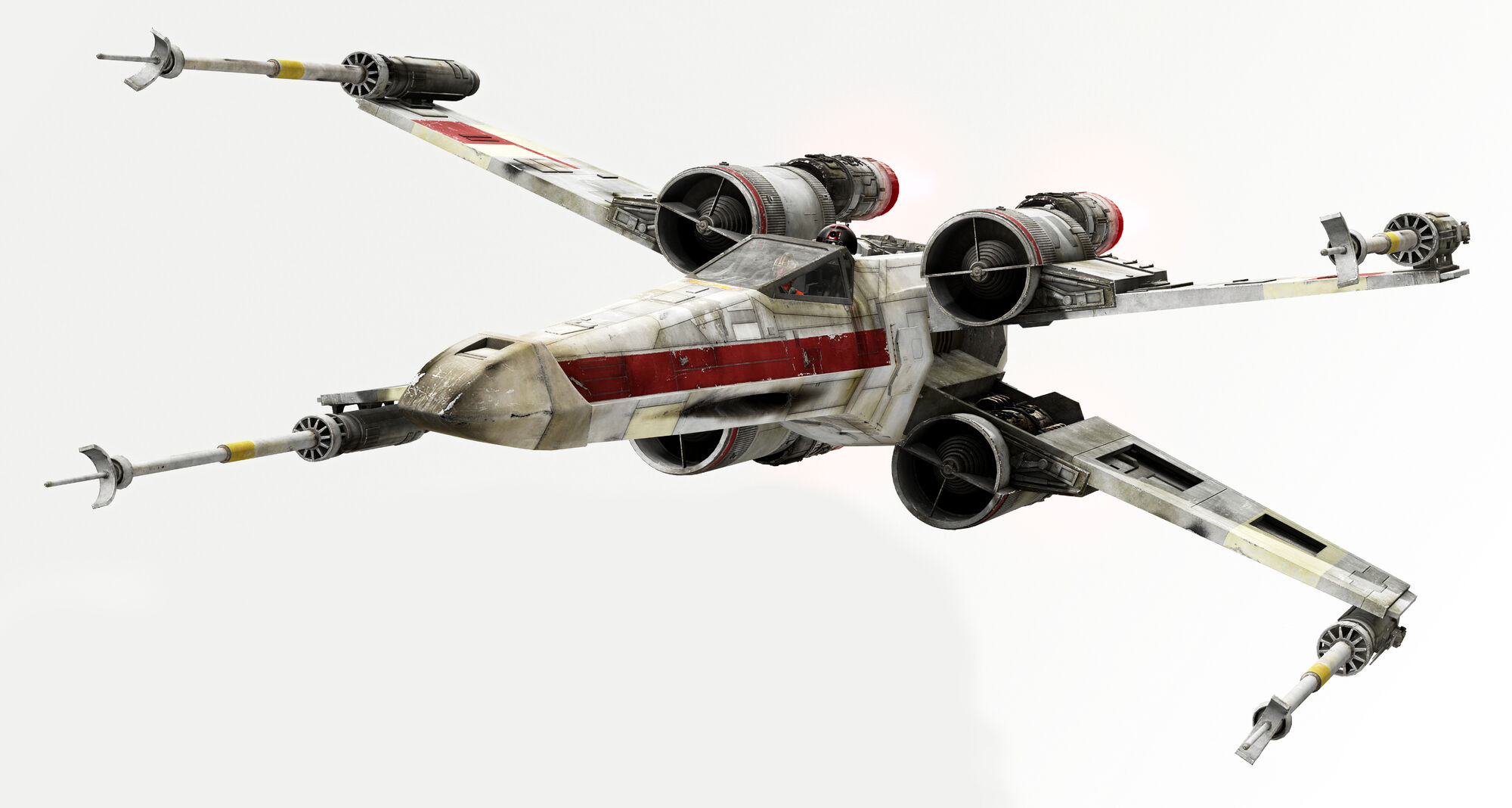 x wing starfighter wookieepedia fandom powered by wikia. Black Bedroom Furniture Sets. Home Design Ideas