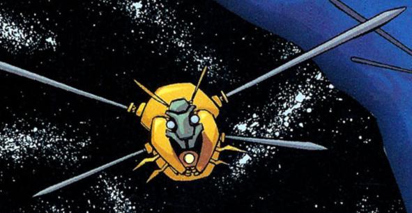 File:Bug ship.jpg