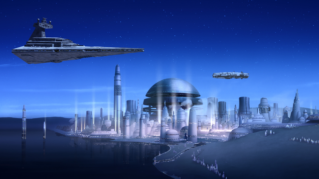 File:Capital City by night.png
