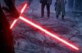 Crossguard lightsaber.png