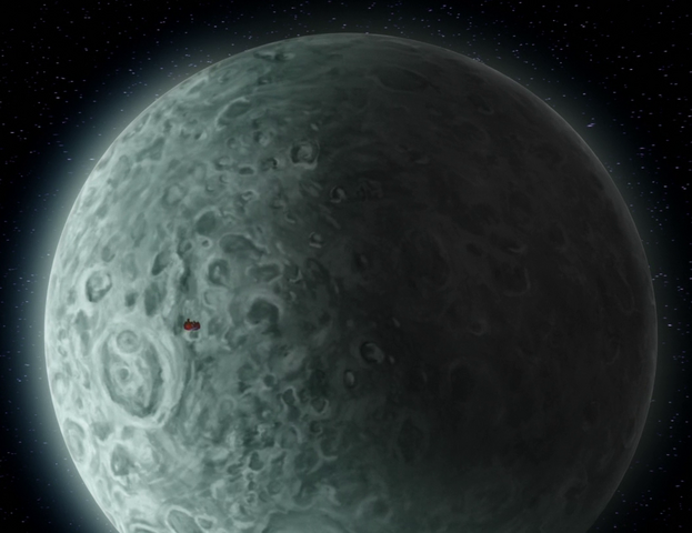 File:Dead moon of Antar.png