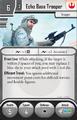 EchoBaseTroopersAllyPack-EchoBaseTrooperCard.png