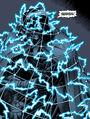 Electroshock net.jpg