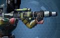 F-411 Rampage-X Blaster Rifle.png