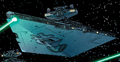Idel's Star Destroyer.png
