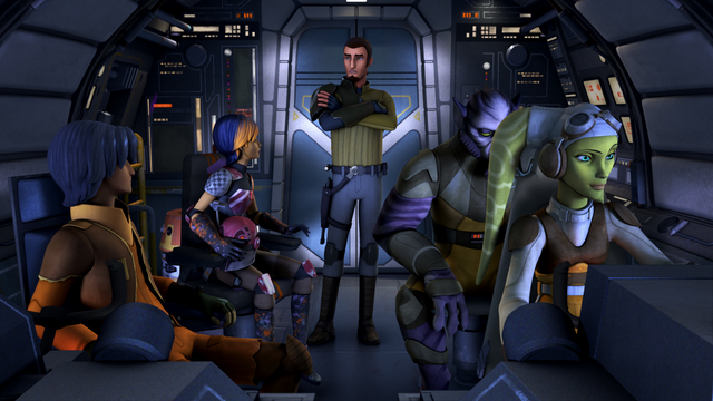 File:Rebels Discuss Vizago Job.png
