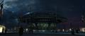Senate Plaza by night.png