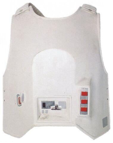 File:Snowtrooper chest plate.jpg