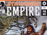 Empire 22: Alone Together