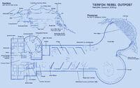 TSWSB-TierfonRebelBase