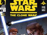 The Clone Wars 2: Niewolnicy Republiki 2: Handlarze niewolników z Zygerii
