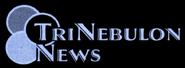 TriNebulon News2