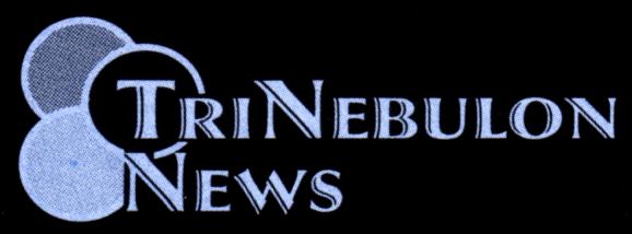 File:TriNebulon News2.png