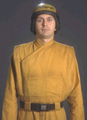 Unidentified Naboo engineer.png