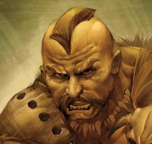 File:Unidentified warrior.jpg