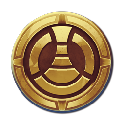File:Uprising Icon Currency FactionTradeSpine 03.png