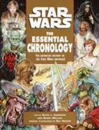 142px-Essentialchronology