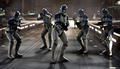 501st-ROTS.png