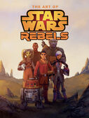 ArtStarWarsRebels-Cover