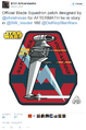 Blade Squadron Patch Post.png
