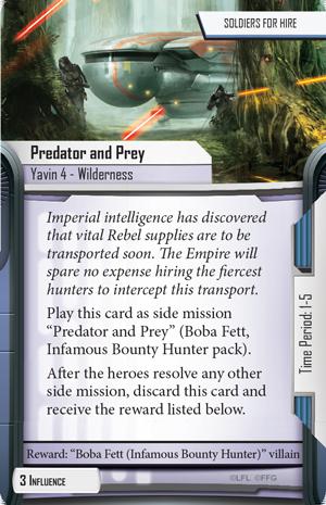 File:BobaFettVillainPack-PredatorPrey.png