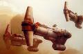 FantasyFlight Task Force Organa.png