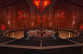 Ikoral's-Meditation-Chamber.png