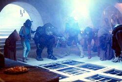 Jabba Court1