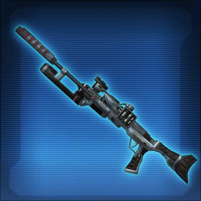 File:MR-37 Sniper Rifle.png