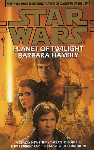 File:PlanetOfTwilight.jpg