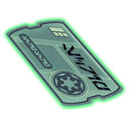 File:Requisition scrip.png