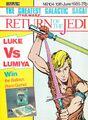 Return of the Jedi Weekly 104.jpg