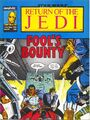 Return of the Jedi Weekly 152.jpg