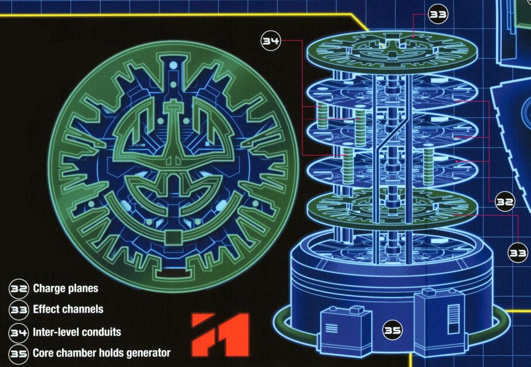 Category:Hyperdrive units | Wookieepedia | FANDOM powered