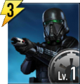SWFA - death-troopers.png