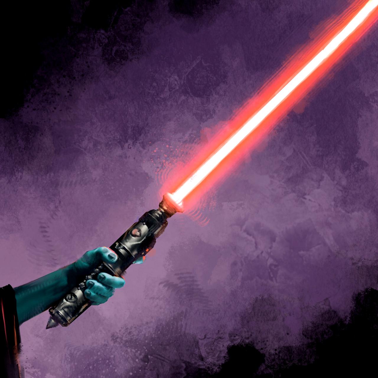 Sith lightsaber | Wookieepedia | FANDOM powered by Wikia